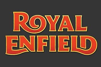 Corrosión en las pinzas de freno de las Royal Enfield Himalayan
