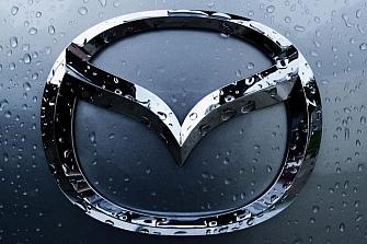 Alerta de riesgo sobre los Mazda 3, CX-30, CX-5, XEDOS y Serie B