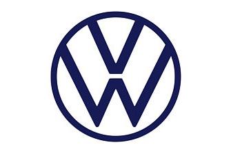 Alerta de riesgo sobre los VW Passat, Golf, T-Cross, Arteon, T6 y TIguan