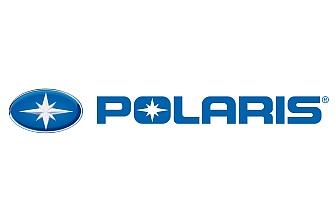 Polaris alerta del riesgo con los cinturones de sus Side by Side
