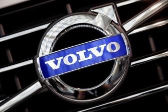 Burbujas de aire en el sistema de refrigeración de los Volvo