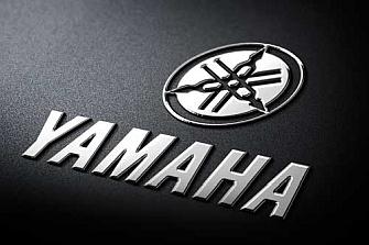 Falta de visibilidad para las Yamaha fabricadas en Francia