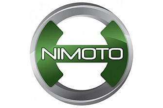 Riesgo de incendio en los Nimoto Trendy R