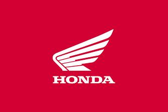 Fallos múltiples en las Honda CBR100 SPL/STL y CRF1100A/D4
