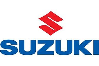 Súbita pérdida del faro en las Suzuki GSX250R