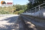 Denunciadas las carreteras de Pontevedra por poner en peligro la seguridad de los motociclistas