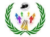 Cursos fin de semana 1 y 2 de diciembre 2012 para voluntarios en Cataluña