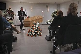 """""""Porque todo puede pasar…"""""""