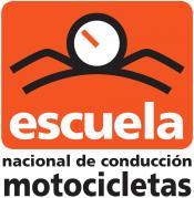 """Curso """"Conducción segura de motocicletas"""""""