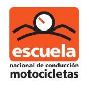 Curso especial de perfeccionamiento y conducción segura de motocicletas