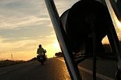 Curso de Conducción de Motocicletas para Funcionarios y Empleados Públicos