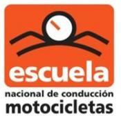 Calendario 2010 de Cursos de Conducción