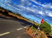 Estudio sobre la frecuencia de uso de las carreteras en la Comunidad Autónoma de Extremadura.