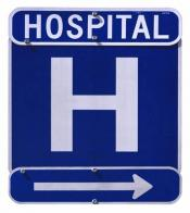 Convenio asistencia lesionados accidentes tráfico