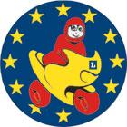 Modelo de Programa Europeo IRT de Formación para Motociclistas Noveles