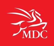 Condiciones Generales MDC