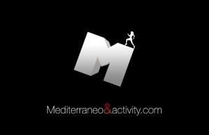 Mediterráneo & Activity