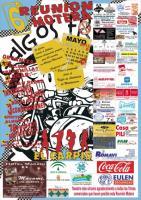 6ª Los Galgos Tragamillas 2012