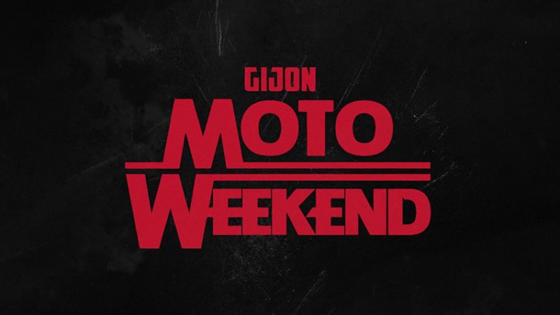 Salón de la Moto Gijón Moto Weekend de Asturias 2017
