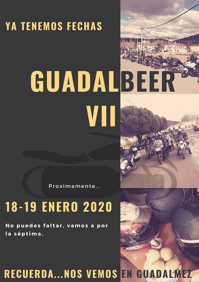 Guadalbeer VII