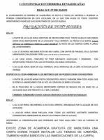 I CONCENTRACIÓN MOTERA HERRERA DE VALDECAÑAS
