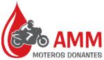 donantes2007amm