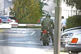 Foto Espía: BMW-TVS