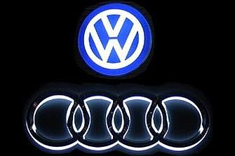 Alerta de seguridad para modelos del Grupo Volkswagen-Audi