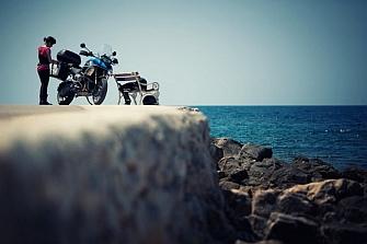 Crecen un 3,8% las ventas de motocicletas en Europa