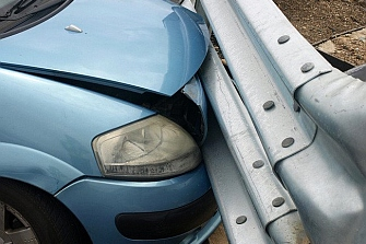 La DGT se reunirá con Cataluña y el País Vasco por el aumento de muertes en la carretera