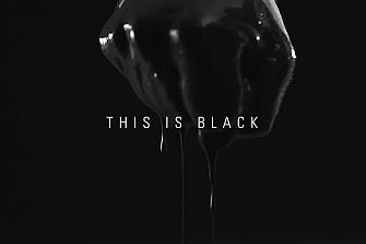 """""""What is Black?"""", el nuevo vídeo promocional de Ducati"""