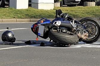 Aseguradoras pagarán tratamientos de por vida a las víctimas de accidentes de tráfico