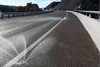 España a la vanguardia de la innovación en Seguridad Vial