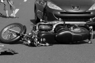 Balance fin de semana: 12 fallecidos, 6 eran motoristas
