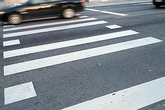 Sevilla mejora la Seguridad Vial para las motos