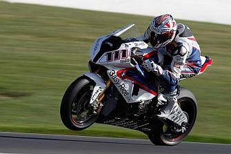 Más rumores sobre la entrada de BMW en MotoGP