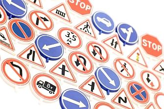Sancionadas 7 autoescuelas por pactar precios