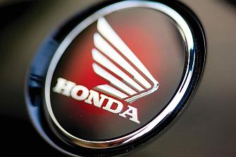 Riesgo de parada del motor en las Honda ANC125, SH 125-150, MSX125 y NSS300