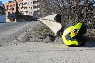 Explicamos en COPE Auto por qué el Ayto. de Madrid no recibe a los motoristas