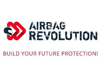 La FIM mueve ficha en torno a los airbag de los pilotos