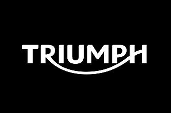 Alerta de riesgo Triumph
