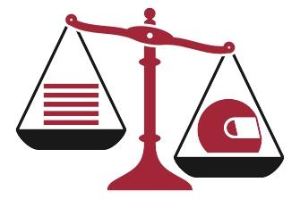 Nuevo Servicio Jurídico para Socios con Hipotecas Abusivas