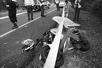 Balance Fin de Semana: 11 fallecidos, 3 eran motoristas
