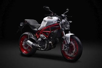 Ducati mostrará todas sus novedades en MotoMadrid y MOTOh!