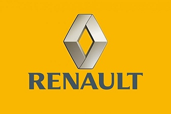 Alerta múltiple de riesgo sobre los Renault MEGANE IV GT y Kangoo