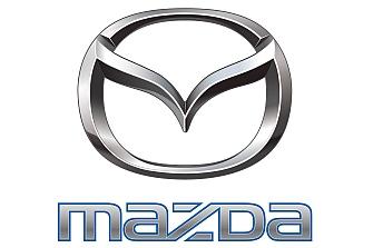 Fallo en varios airbags de los Mazda 5