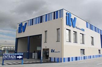 Las tarifas de las ITV varían más del 100% según FACUA