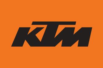 Fallo en el faro delantero de las KTM Duke 125 y Duke 390