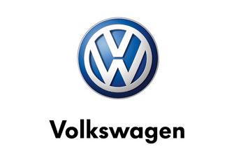 Alerta múltiple de riesgo en varios modelos Volkswagen