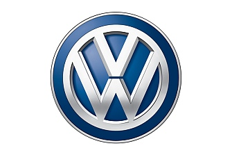 Alerta múltiple de riesgo Grupo Volkswagen